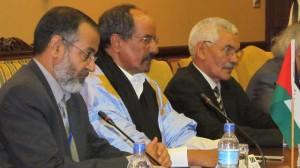 SN-Polisario-el-Dia