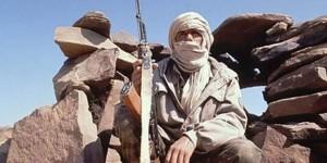 Polisario-USA-liste-noire