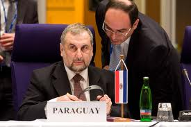 ministre-paraguay-AE