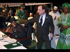 hollande-en-nigeria
