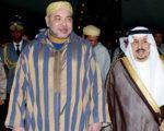 SM-LE-ROI-a-Arabie-Saoudite