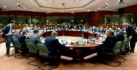 Feu vert de l'UE aux négociations d'un nouvel Accord de pêche incluant le Sahara marocain