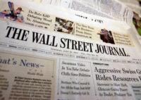 Sahara: The Wall Street Journal accable le Polisario par de nouvelles révélations