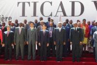Sahara-Afrique : Tokyo ferme les portes de la 7ème TICAD au Polisario
