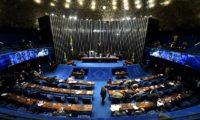 Sahara: Le polisario accablé par le soutien du Sénat brésilien au plan d'autonomie