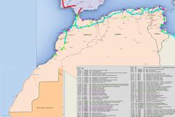 Le Gand Maghreb Arabe existe sur le papier mais pas sur le terrain