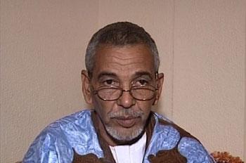 Les révélations d'un nouveau rallié sur le vécu de Tindouf
